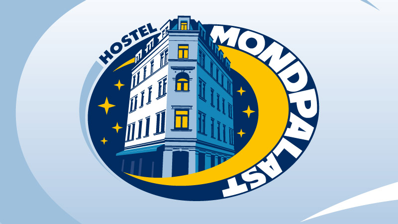 Instant booking « Hostel Mondpalast Dresden